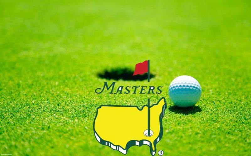 The masters tournament live stream 2013